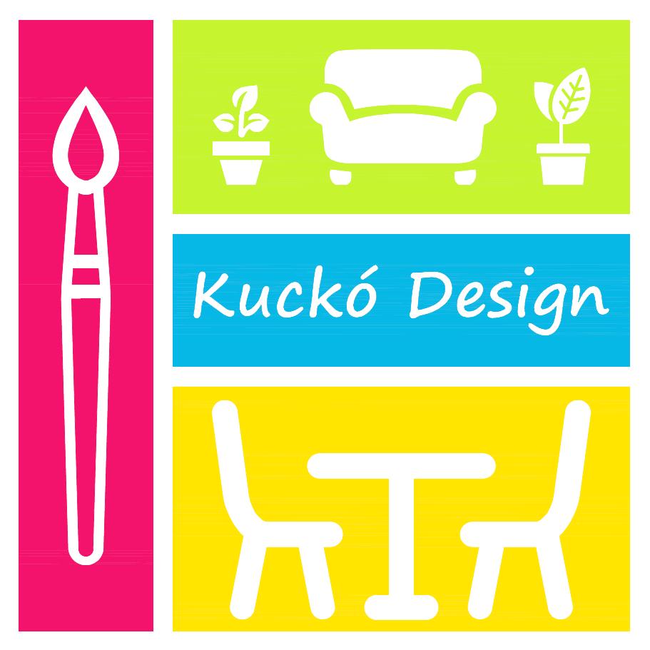 Kuckó Design